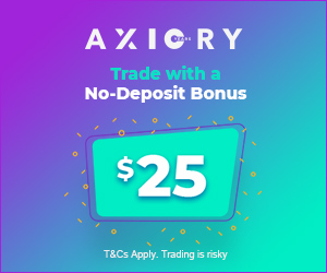 Axiory Review Philippines